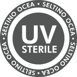 Seltino Ocea UV Sterile Seal