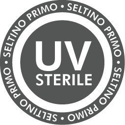 Seltino Primo UV Sterile Seal