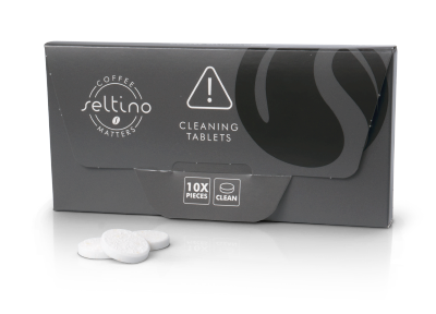 Seltino Descalin tablets