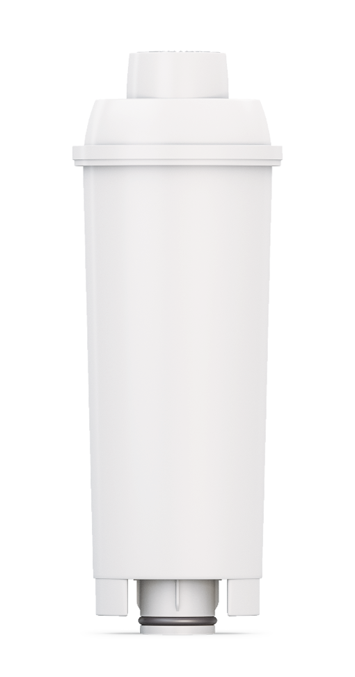 Seltino Ovalewater filter for coffee machines